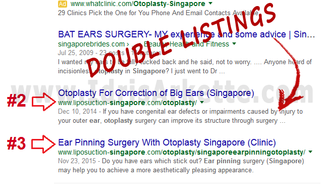 SEO-singapore-Rankings-2-lipo