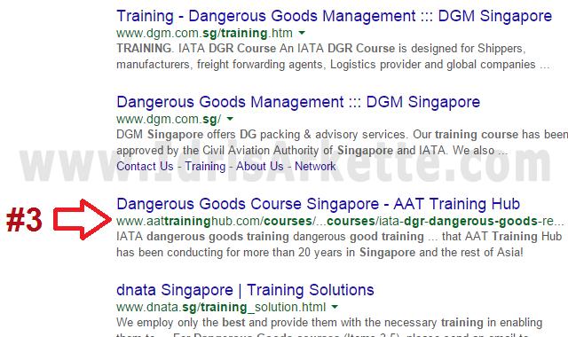 SEO-singapore-seo-ranking-of-aat-3