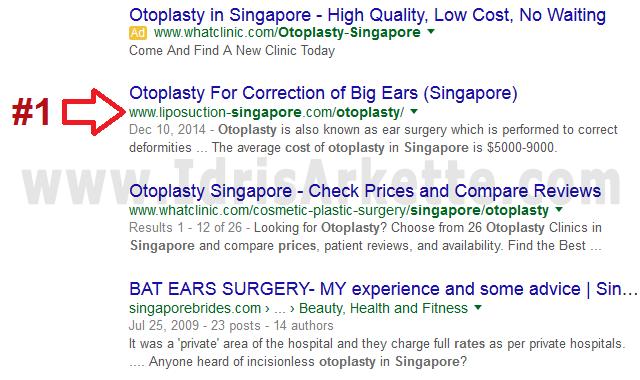 SEO-singapore-lipo-search-engine-optimization1