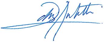 signature-ia