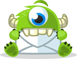 Optin Monster Helps with Converting Readers to Subscribers