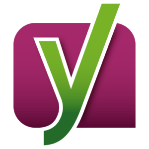 Yoast SEO Plugin - Top Recommended WordPress Plugins