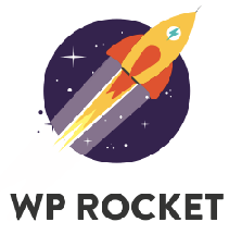 WP Rocket Helps with Speed!