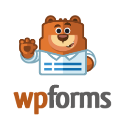 WP Forms Helps with Creating Cool Forms
